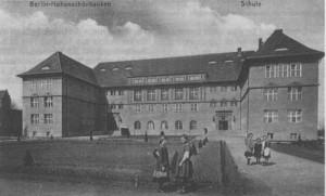schule1913
